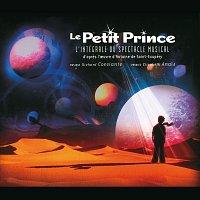 Multi Interpretes – Le Petit Prince-L'Integrale