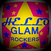 Hello – Glam Rockers