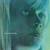 Francoise Hardy – Ce Petit Coeur