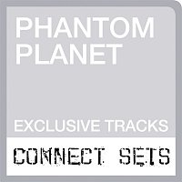 Phantom Planet – Live At Sony Connect