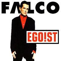 Falco – Egoist