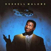 Russell Malone – Russell Malone