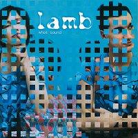 Lamb – What Sound