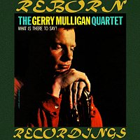 Gerry Mulligan – What Is There to Say? (HD Remastered)