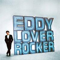 Eddy Mitchell – Eddy Lover - Rocker