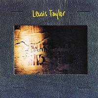 Lewis Taylor – Lewis Taylor