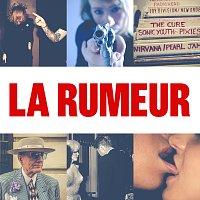 Calogero – La rumeur