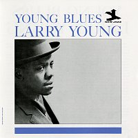 Larry Young – Young Blues