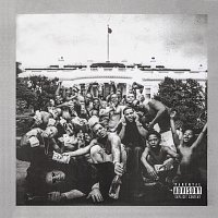 Kendrick Lamar – To Pimp A Butterfly