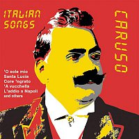 Enrico Caruso – Canzoni Italiane