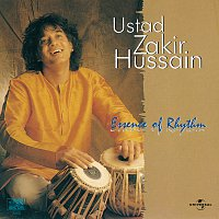 Ustad Zakir Hussain – Essence Of Rhythm