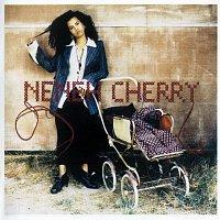 Neneh Cherry – Homebrew