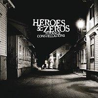 Heroes & Zeros – Strange Constellations