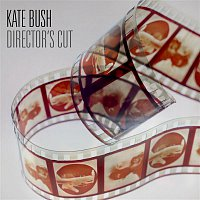 Kate Bush – Remastered Pt. III