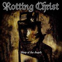 Rotting Christ – Sleep Of The Angels