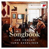 Jan Vogler – Gymnopédie No. 1 (Arr. for Celllo and Guitar)