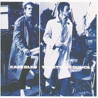The Style Council – Cafe Bleu