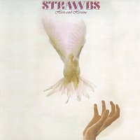 Strawbs – Hero And Heroine