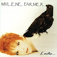 Mylene Farmer – L'Autre