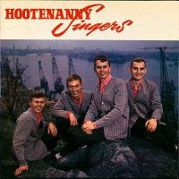 Hootenanny Singers – Hootenanny Singers