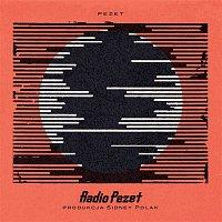 Pezet – Radio Pezet Produkcja Sidney Polak