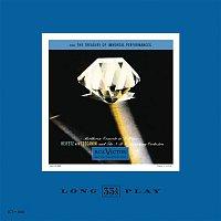 Jascha Heifetz, Ludwig van Beethoven, NBC Symphony Orchestra, Arturo Toscanini – Beethoven: Violin Concerto, Op. 61 in D