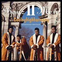 Boyz II Men – Cooleyhighharmony - Expanded Edition