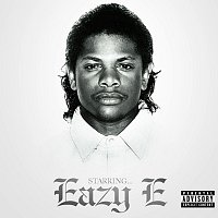 Eazy-E – Starring...Eazy E