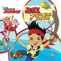 The Never Land Pirate Band – Jake And The Neverland Pirates [Original Motion Picture Soundtrack]