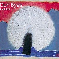 Don Byas – Laura