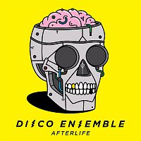 Disco Ensemble – Afterlife