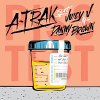 A-Trak, Juicy J, Danny Brown – Piss Test