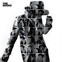 The Kooks – iTunes Live: London Festival '08 - EP - The Kooks