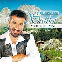 Oswald Sattler – Meine Heimat