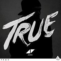 Avicii – True [Bonus Edition]