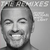 George Michael – White Light [The Remixes]