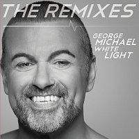 White Light [The Remixes]