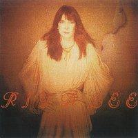 Rita Lee – Rita Lee