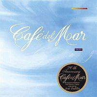 A Man Called Adam – Café del Mar Ibiza, Vol. 1 - 20th Anniversary Edition Incl. Bonus Tracks Selected by José Padilla (Remastered)