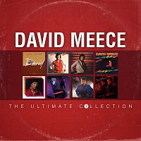 David Meece – David Meece: The Ultimate Collection