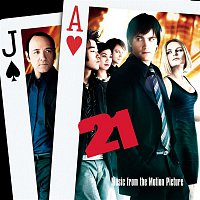 Original Motion Picture Soundtrack – Music From the Motion Picture 21