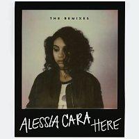 Alessia Cara – Here [The Remixes]