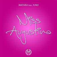 Matara, Juno – Miss Augustina