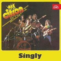 Citron – Citron - Singly