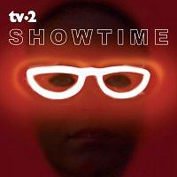 TV-2 – Showtime
