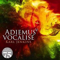 Adiemus, Karl Jenkins – Adiemus V - Vocalise