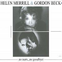 Helen Merrill, Gordon Beck – No Tears... No Goodbyes
