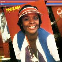 Thelma Houston – Ready To Roll
