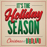 Klea Blackhurst, Jim Caruso, Billy Stritch & Donny Osmond – It's the Holiday Season (Radio Edit)