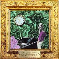 Beatenberg – Beauty Like A Tightened Bow [Chris Sen Remix]